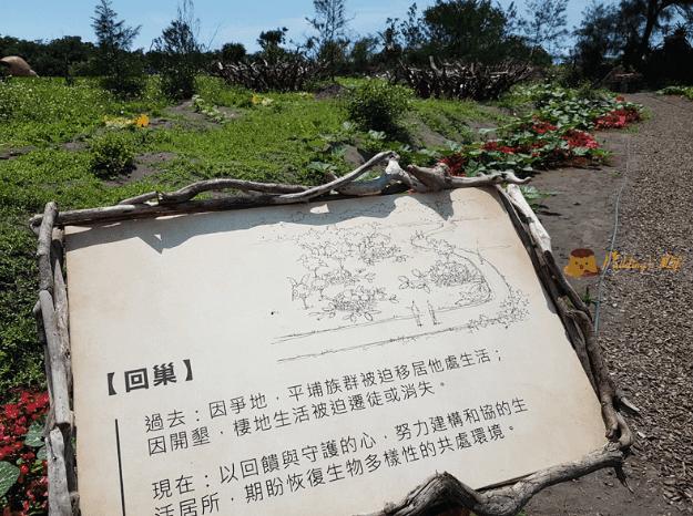 image http://doc.kimoc.cn/assets/images/1-5S1N1hS6Ag94BPA6.png