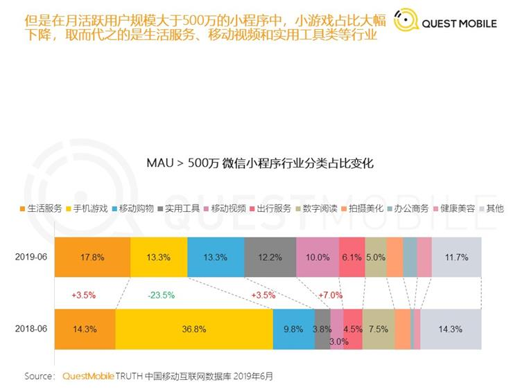 image http://doc.kimoc.cn/assets/images/1-DXWKCiRikYn7d6bA.jpeg