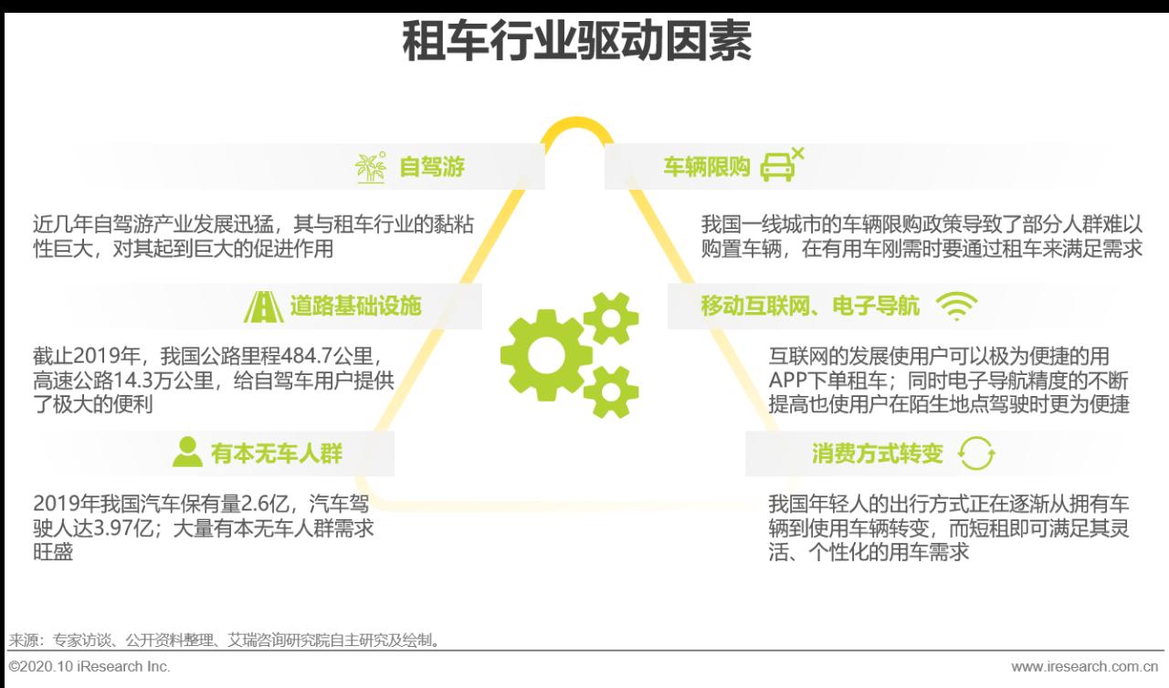image http://doc.kimoc.cn/assets/images/1-JPF4vEbsY2O5bZHP.png