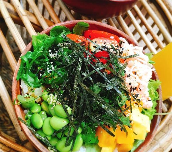 image http://doc.kimoc.cn/assets/images/1-N5mdeEbuHKAmCICl.jpeg