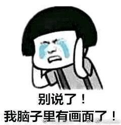 image http://doc.kimoc.cn/assets/images/1-XDtYdbCTK5m8rbxG.png