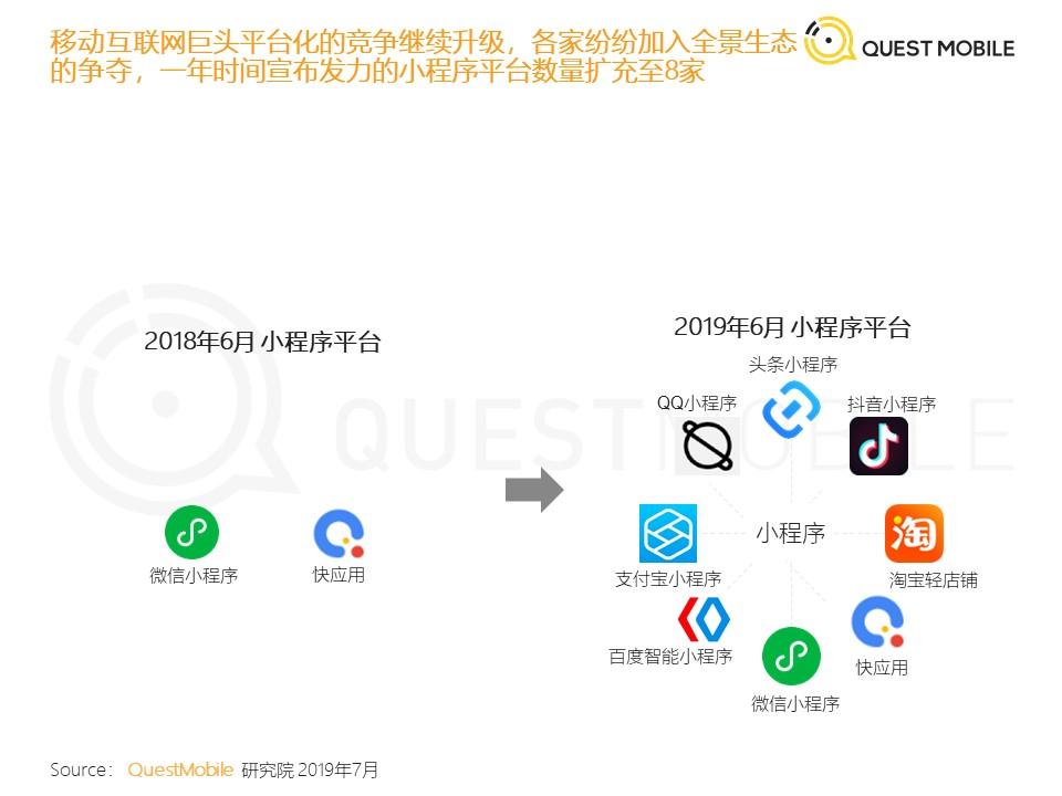 image http://doc.kimoc.cn/assets/images/1-ZwahC7lpuzuHccVr.jpeg
