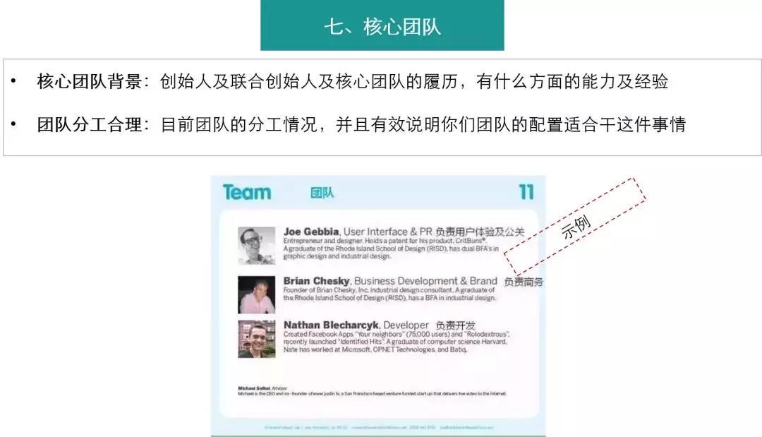 image http://doc.kimoc.cn/assets/images/1-bp7ULIviubTst2Z2.jpeg