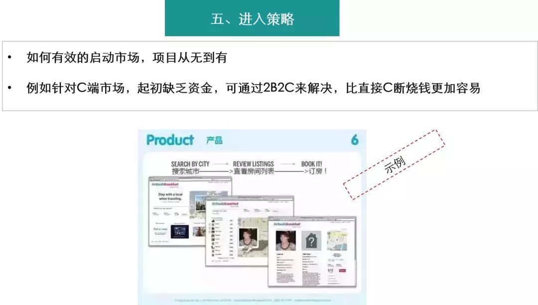 image http://doc.kimoc.cn/assets/images/1-bylHcCcJVRItqIb4.jpeg
