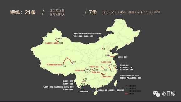 image http://doc.kimoc.cn/assets/images/1-dt45QTzEiMQl7L1O.jpeg