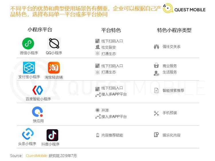 image http://doc.kimoc.cn/assets/images/1-dtfb0dbiveVEhagQ.jpeg
