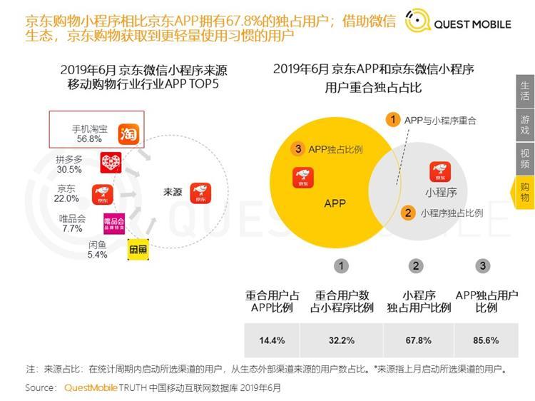 image http://doc.kimoc.cn/assets/images/1-e7yszJJngbvzCt7D.jpeg