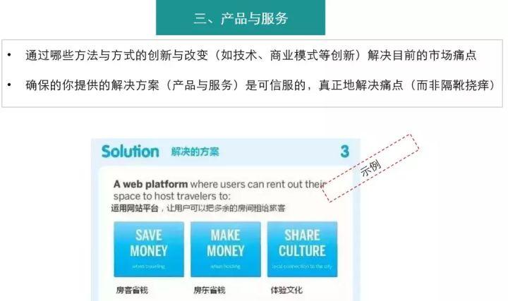 image http://doc.kimoc.cn/assets/images/1-qxxR62JEUpiM16Kb.jpeg