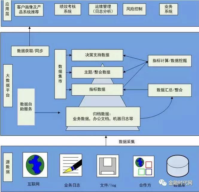 image http://doc.kimoc.cn/assets/images/19-1cTeWzWCViKEZbSw.jpeg