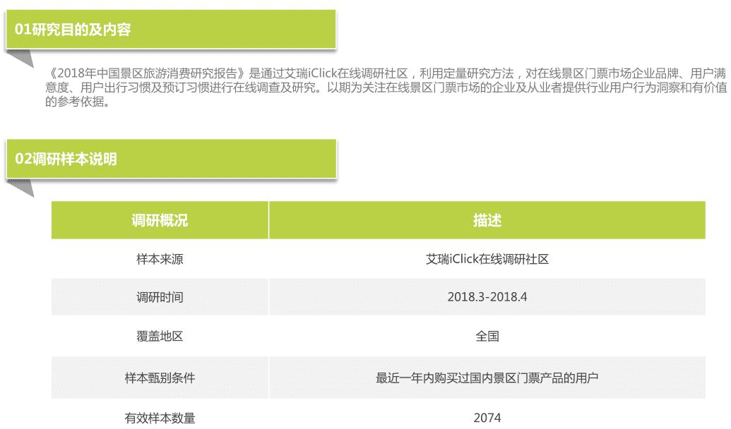 image http://doc.kimoc.cn/assets/images/19-8r6h2VyuIUlvYKOG.png
