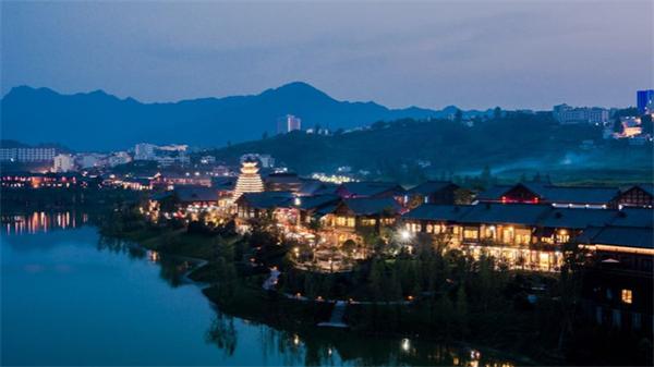 image http://doc.kimoc.cn/assets/images/19-9xFnxxGlGGYZqJVv.png