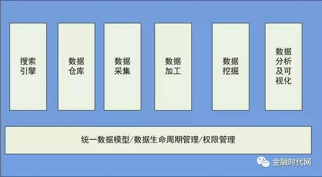 image http://doc.kimoc.cn/assets/images/19-CFuCUYZTtQw3bEzQ.jpeg