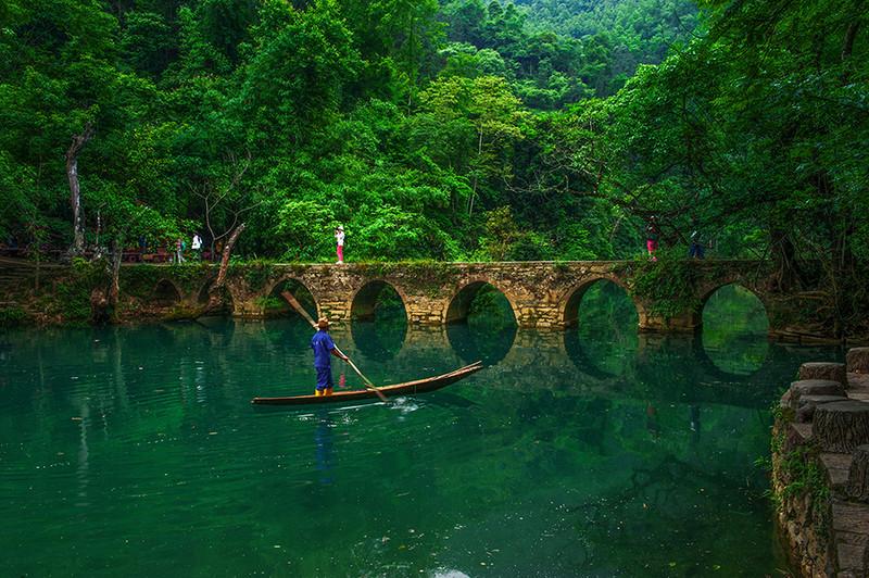 image http://doc.kimoc.cn/assets/images/19-FOpLXF7ZY6CYU9Vl.jpeg
