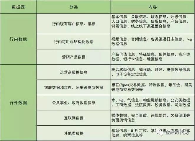 image http://doc.kimoc.cn/assets/images/19-JZC4wxCQddIMKZ1T.jpeg
