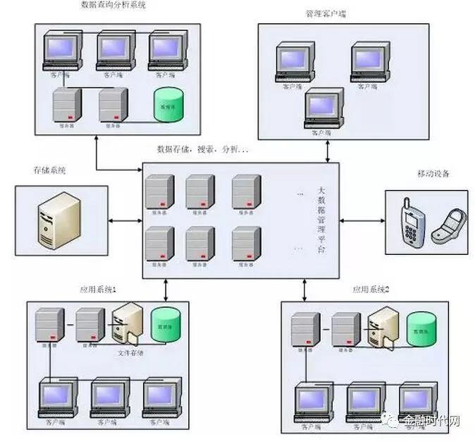 image http://doc.kimoc.cn/assets/images/19-NWVhQt2kjB1Db857.jpeg
