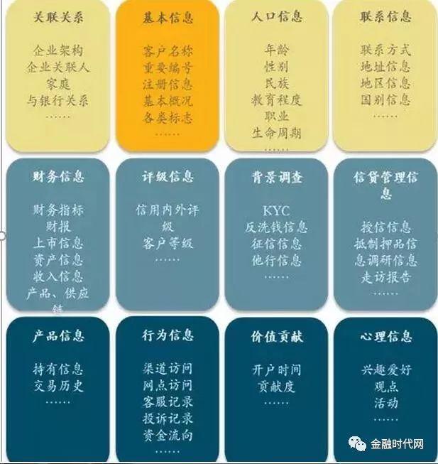 image http://doc.kimoc.cn/assets/images/19-Osfjf8z38oj5Hgko.jpeg