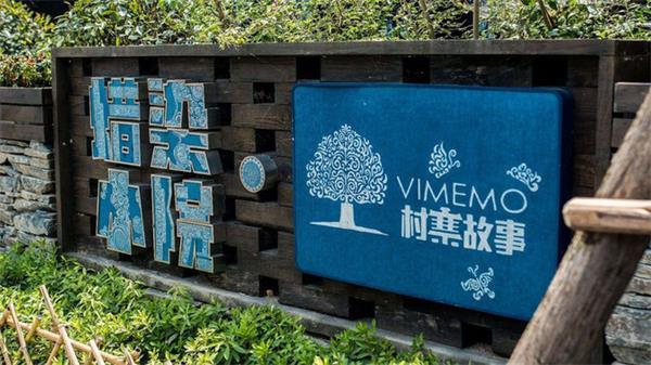 image http://doc.kimoc.cn/assets/images/19-WJmi6LgBgv1O1dMz.jpeg