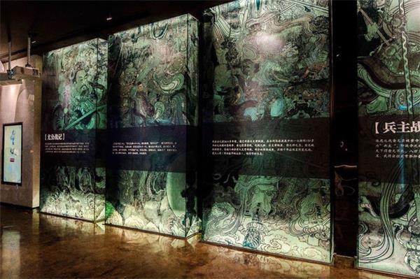 image http://doc.kimoc.cn/assets/images/19-tnOKs9HgA2nPgXIO.jpeg