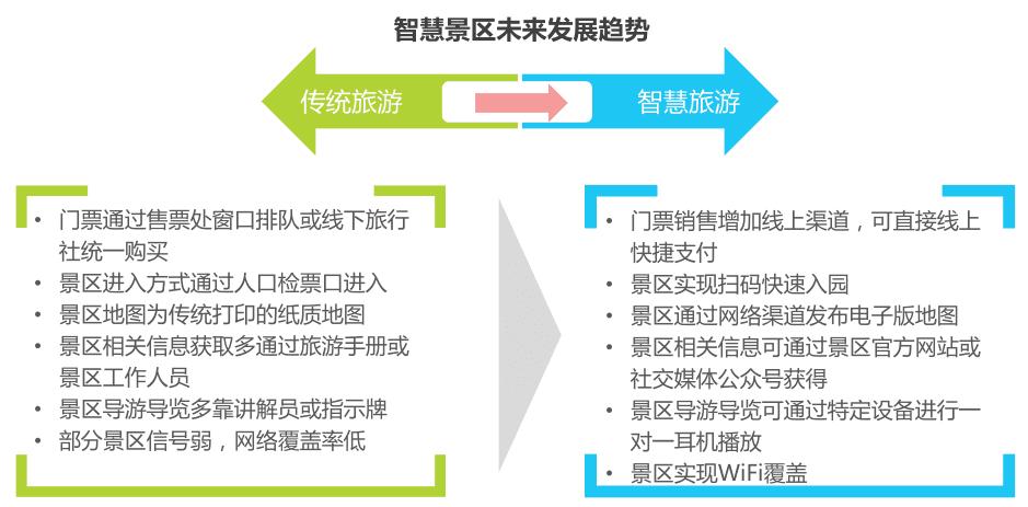 image http://doc.kimoc.cn/assets/images/19-uDv3nbvnOlg8HSUZ.png