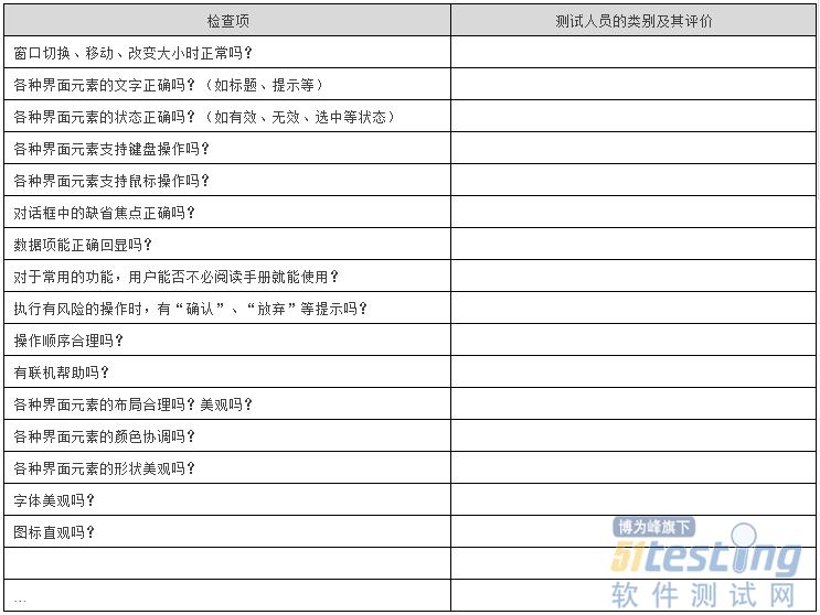 image http://doc.kimoc.cn/assets/images/2-RLD7nHzJeYoZ7FJE.png