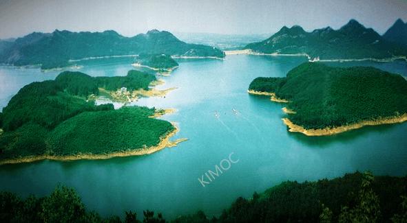 image http://doc.kimoc.cn/assets/images/2-T0gF430A4E7i4b9h.png