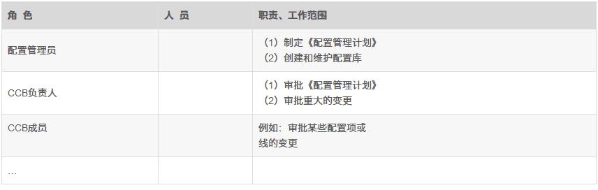 image http://doc.kimoc.cn/assets/images/2-fjGi95gdE7mvG1gZ.png