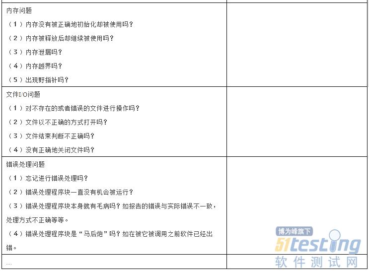image http://doc.kimoc.cn/assets/images/2-tdpRgJuJCxS5MQV0.png