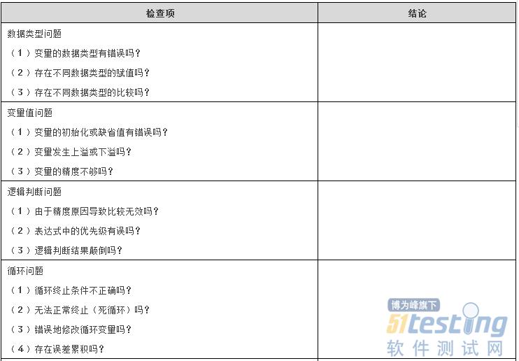 image http://doc.kimoc.cn/assets/images/2-v55QusMGNB5O3arS.png