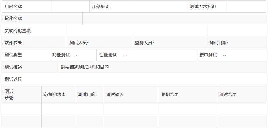 image http://doc.kimoc.cn/assets/images/2-zC7UXt5G9J4ZCY7u.png