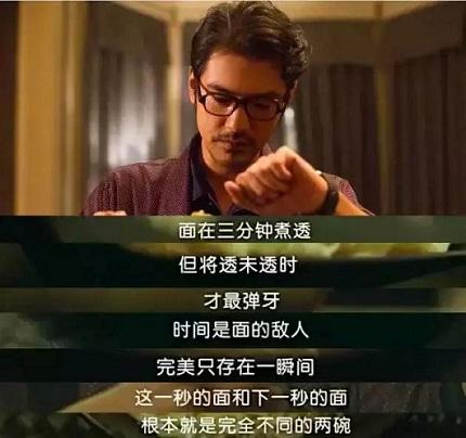 image http://doc.kimoc.cn/assets/images/21-8nkUvpjBexAmKyAO.jpeg