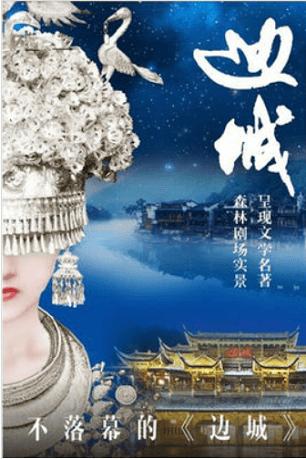 image http://doc.kimoc.cn/assets/images/21-WxQno9Uxd8AMXBC4.png