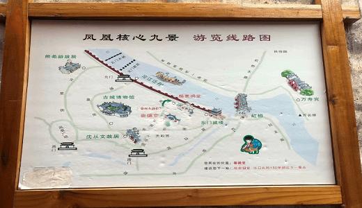 image http://doc.kimoc.cn/assets/images/21-f2IpMsFh6bJh2ysj.png