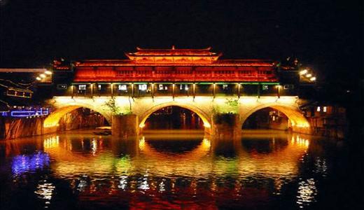 image http://doc.kimoc.cn/assets/images/21-lEYksRPltGmi6gfh.png