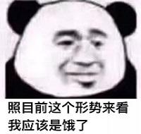 image http://doc.kimoc.cn/assets/images/21-ywPOeDOKZQIfbwhI.jpeg