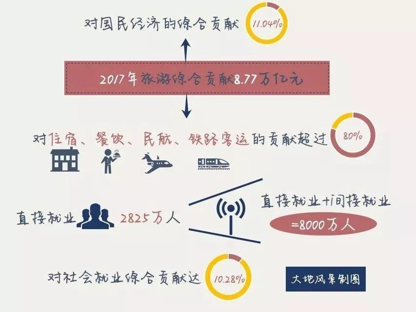 image http://doc.kimoc.cn/assets/images/22-J3txk7iih3GTo62C.jpeg