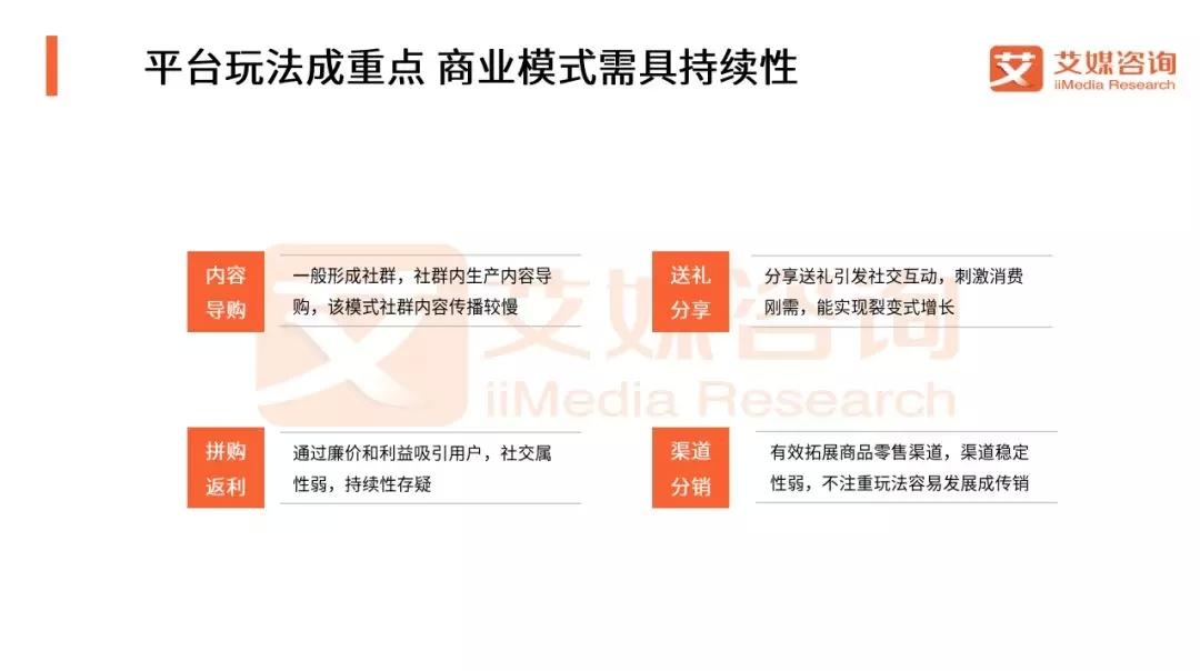 image http://doc.kimoc.cn/assets/images/22-O0Irf4DGDbznyF2p.jpeg
