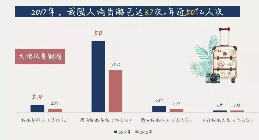 image http://doc.kimoc.cn/assets/images/22-Td9gt4B6XFVfWkjY.jpeg