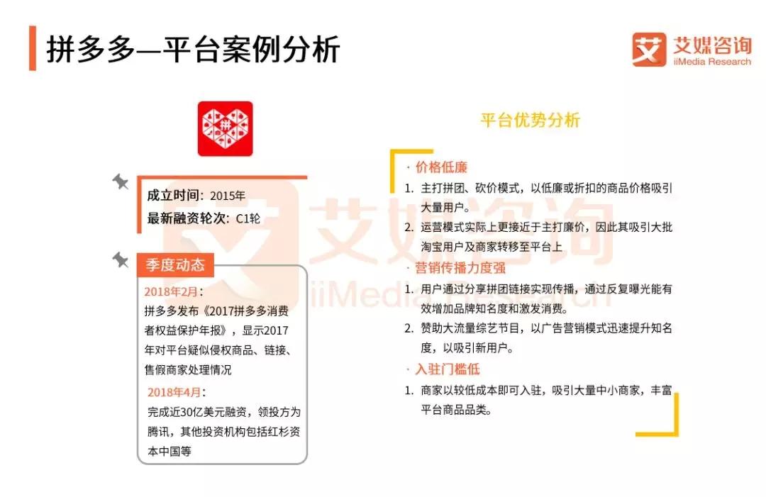 image http://doc.kimoc.cn/assets/images/22-btjPdMYhTU8JVAgl.jpeg