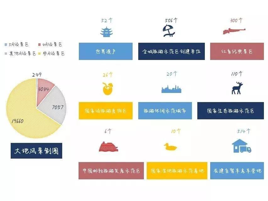 image http://doc.kimoc.cn/assets/images/22-fYjzrtTMIfrvBZ58.jpeg