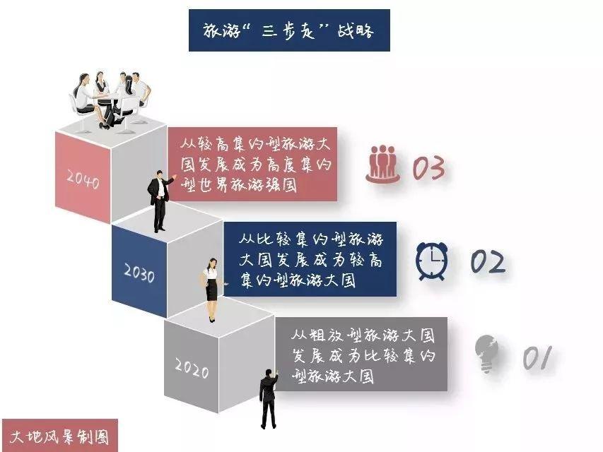 image http://doc.kimoc.cn/assets/images/22-iSGZ9cBxNsDyaHz9.jpeg