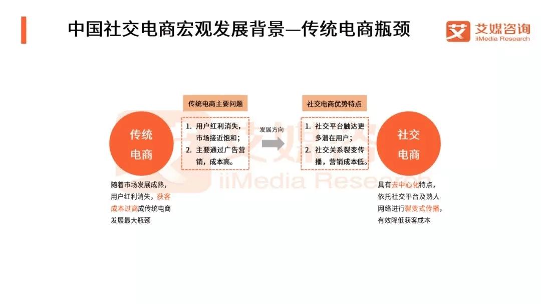 image http://doc.kimoc.cn/assets/images/22-q6KJBaEYBnx9LVQz.png