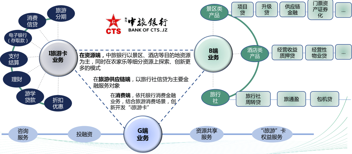 image http://doc.kimoc.cn/assets/images/25-19YnfOEvdBhuXEp4.png