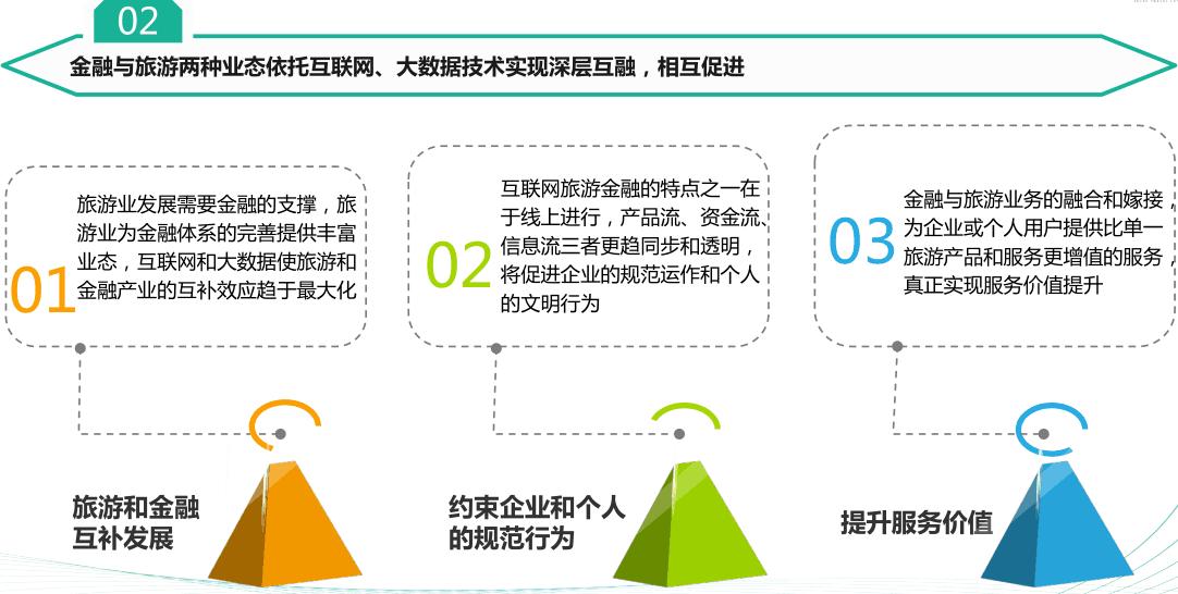 image http://doc.kimoc.cn/assets/images/25-1jtyFSI6WqEWmwvx.png