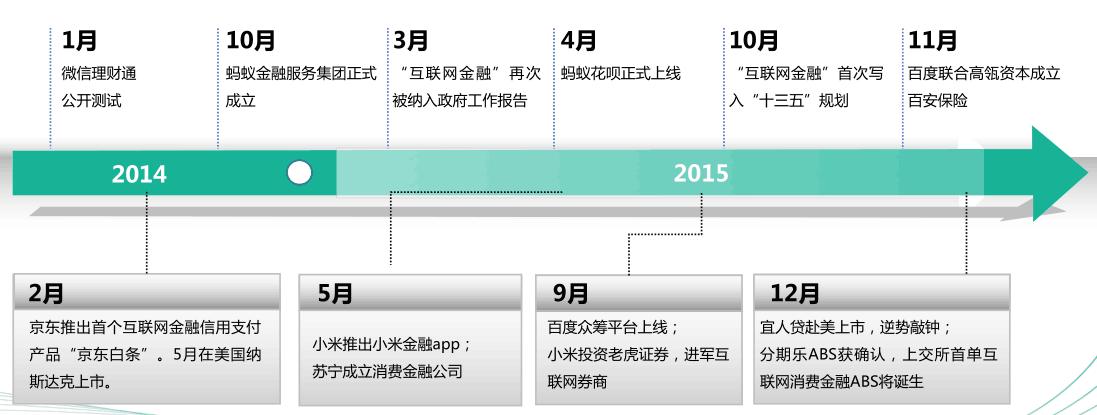 image http://doc.kimoc.cn/assets/images/25-FX3Hoi5uA01GJVmH.png