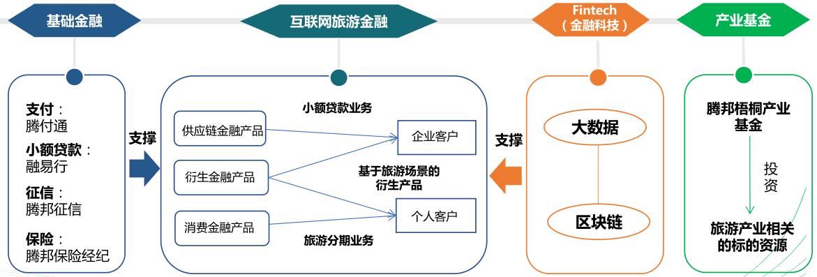 image http://doc.kimoc.cn/assets/images/25-GA3KNKNCBGVvjx5Z.png