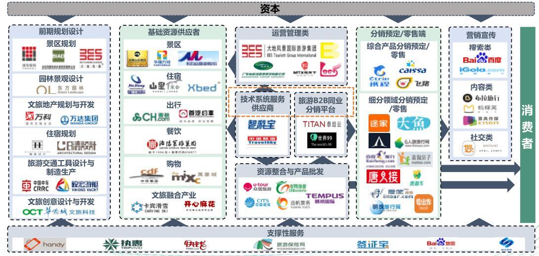 image http://doc.kimoc.cn/assets/images/25-GXUrmRKcgDxjS4X3.jpeg
