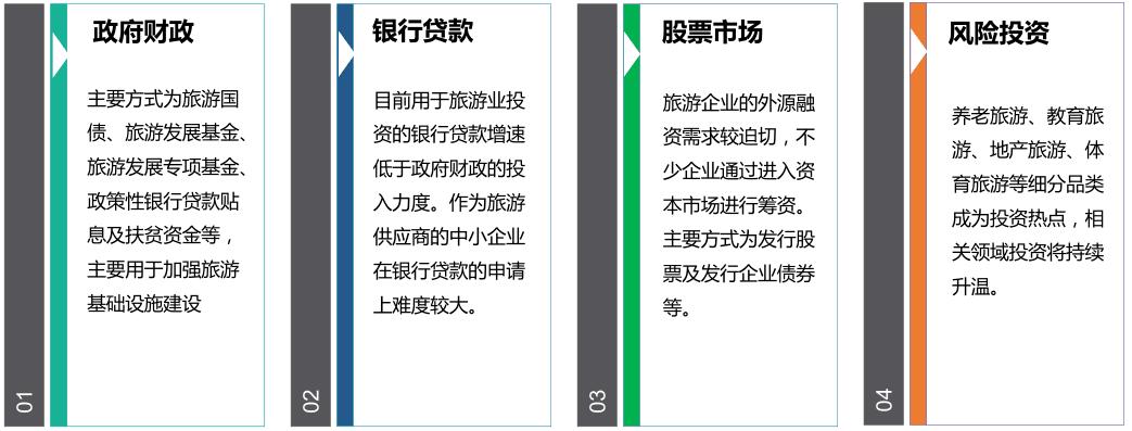 image http://doc.kimoc.cn/assets/images/25-Ji9S93qpg8FmtIYq.png