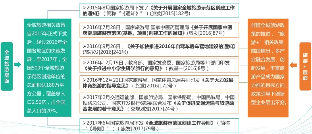 image http://doc.kimoc.cn/assets/images/25-QLg1uQEth2AF5RnG.png