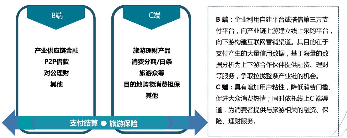 image http://doc.kimoc.cn/assets/images/25-dOuNQVWrD231VXXS.png