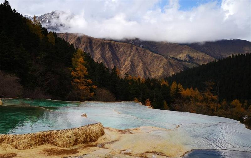 image http://doc.kimoc.cn/assets/images/25-eZTfuLCEkrRMjHwI.jpeg